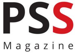 PSS Magazine