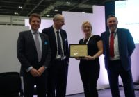 PSS AWARDS WINNER: Best Transport/Travel Project – Derby Teaching Hospitals NHS Foundation Trust