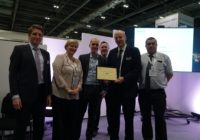 PSS AWARDS WINNER: Best Water Management Project – Aspire Defence Services Limited
