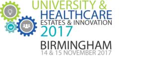 UHEI Birmingham 2017 @ University of Birmingham   England   United Kingdom